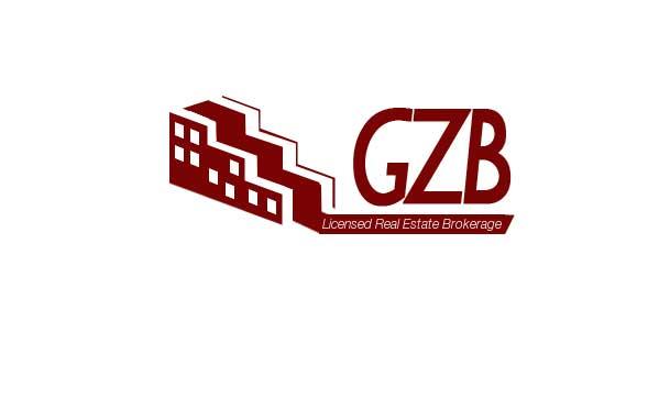 Logo redesign concept