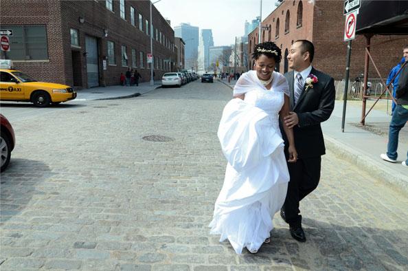 weddingtaxi