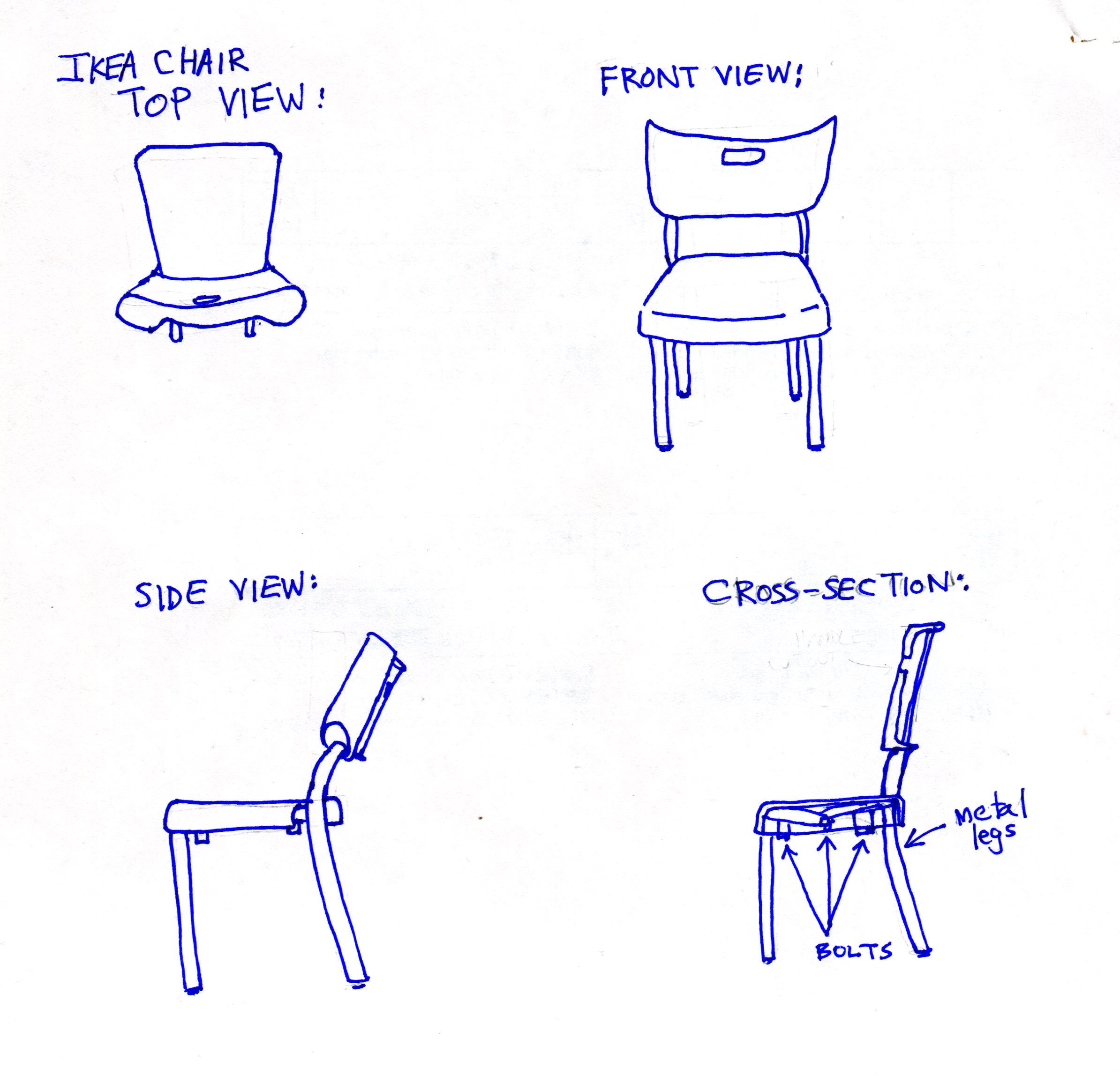 chair_course003