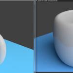 screencap cup render