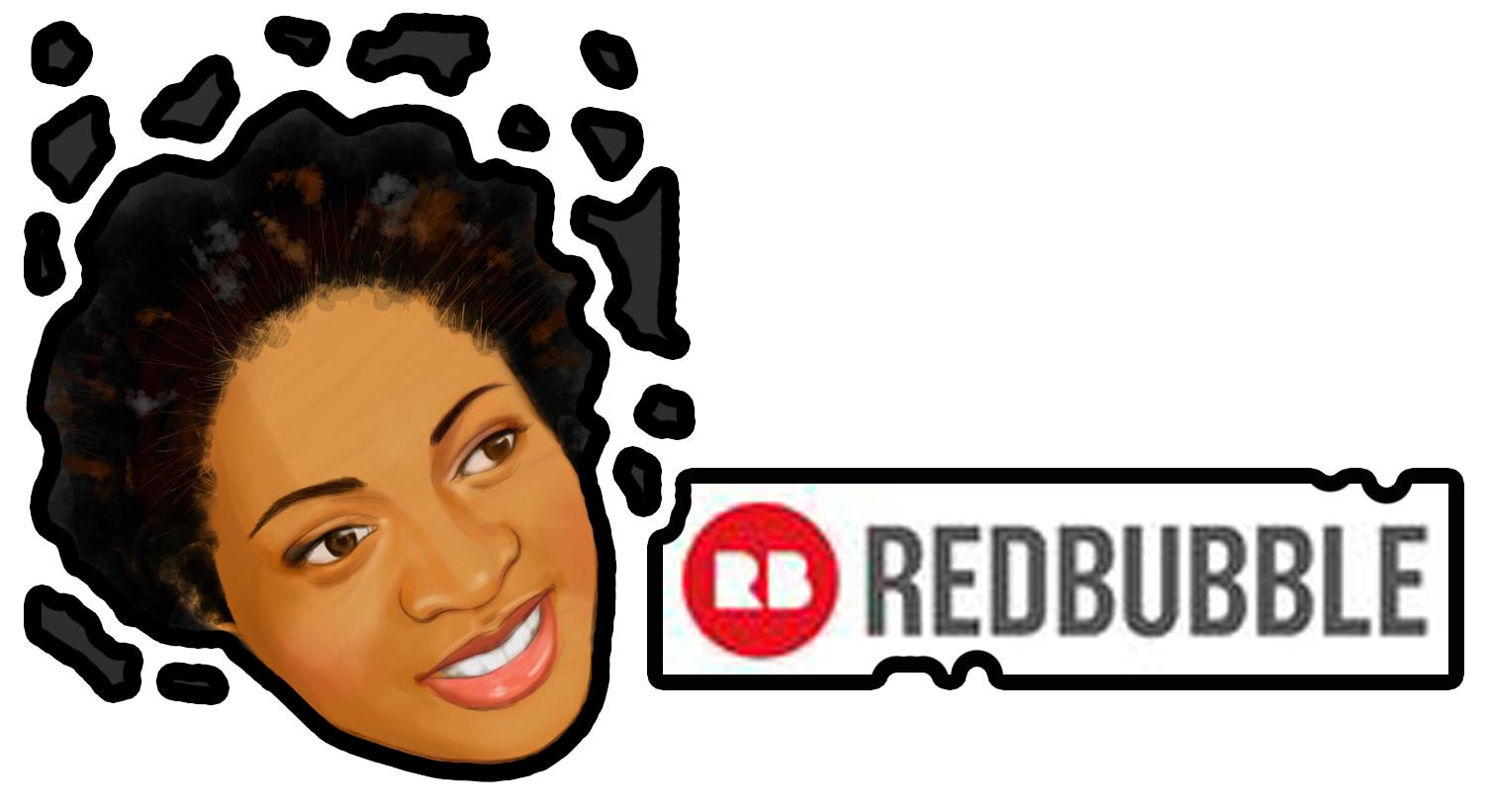 dj-sketch_redbubble