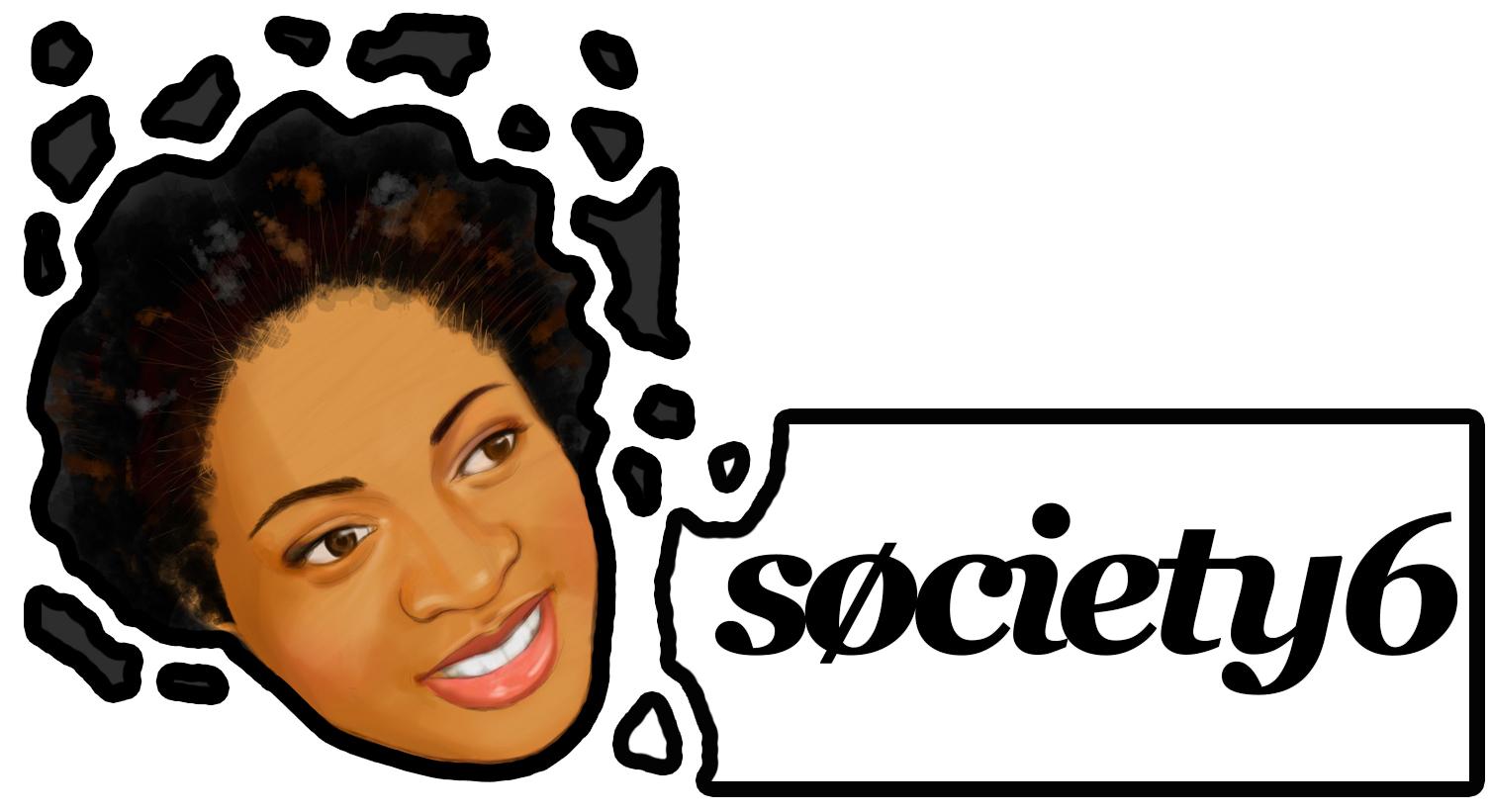dj-sketch_society6