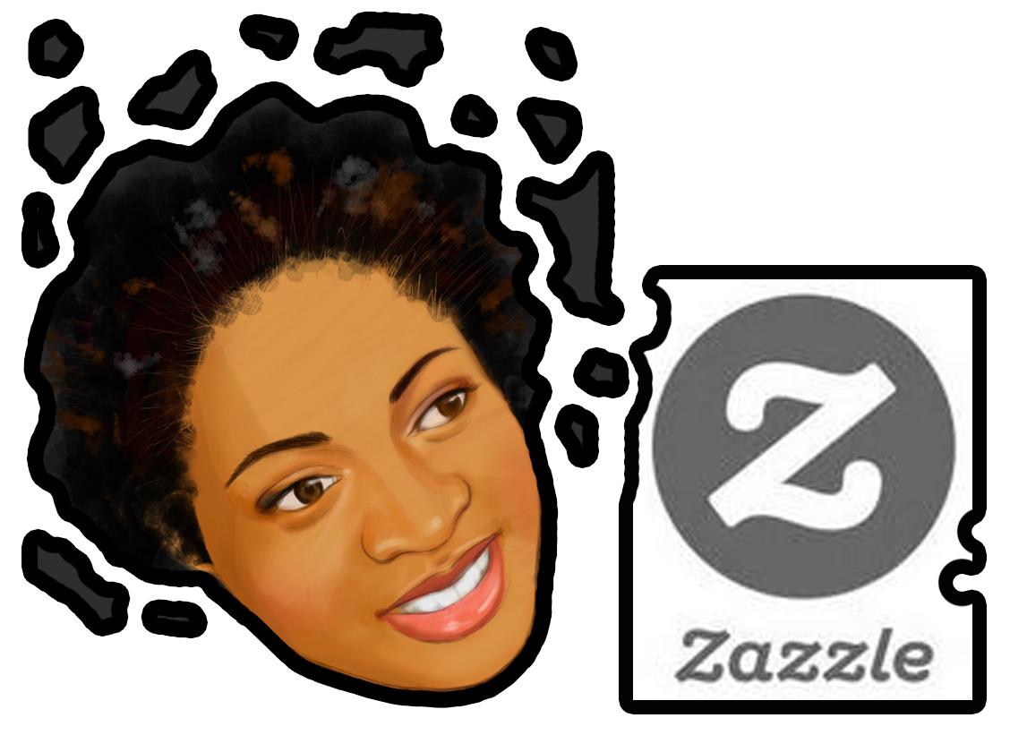 dj-sketch_zazzle