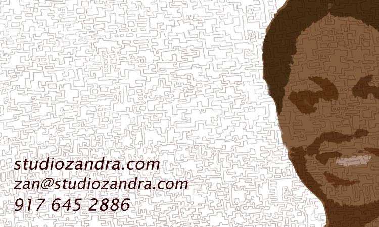 studiozandra_bizcard