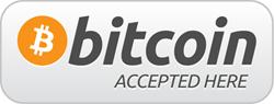 WeAcceptBitcoin