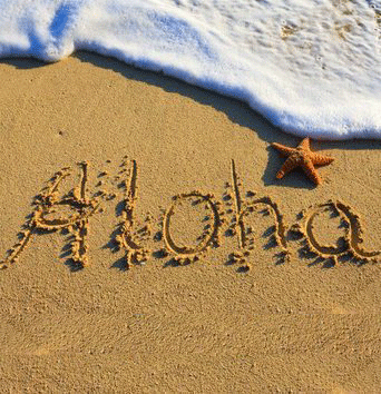 Aloha…Relocating to Hawaii (or is it Hawai'i…)