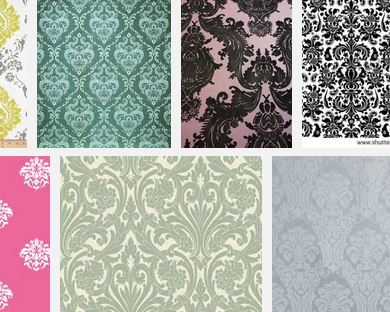 damask-image-search