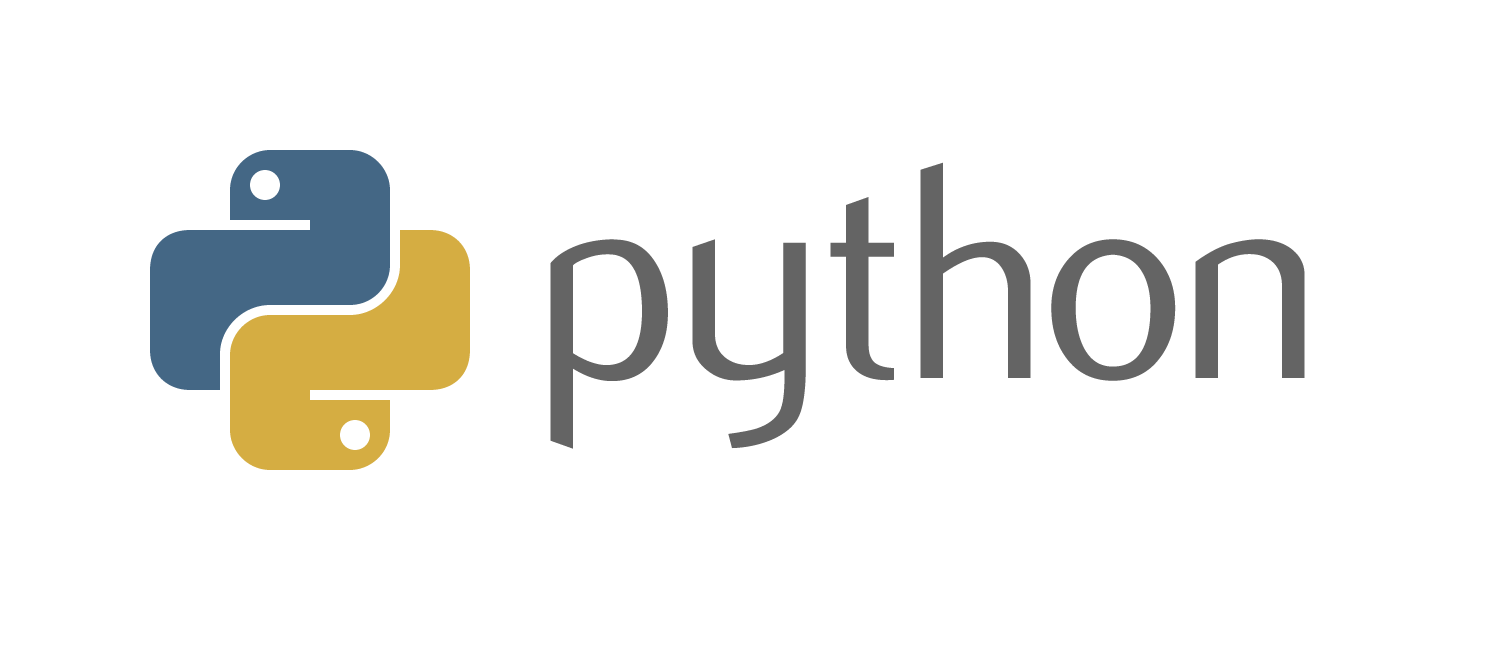 Tech tangent: Python on Linux — here we go!